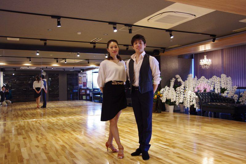 dance-elegamce-7