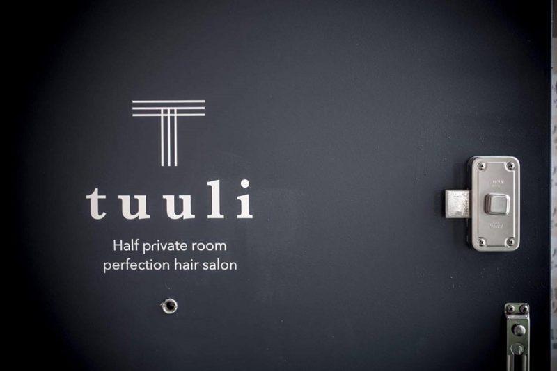 tuuli-1