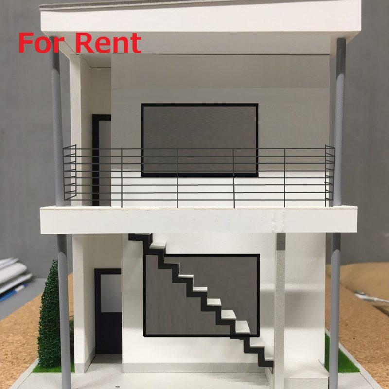 ■募集終了■ 今泉新築戸建店舗 ForRentの画像